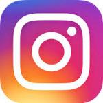 АЛЬФА ЛАЗЕР - в Instagramm